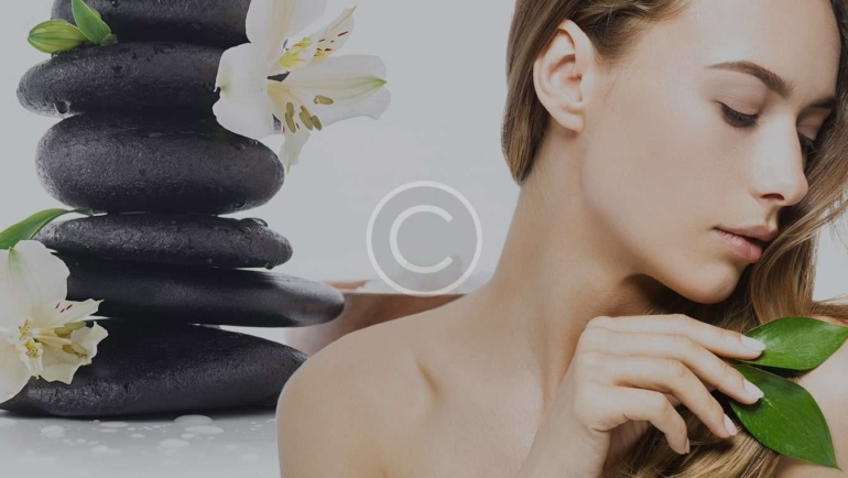 One Hour Holistic Facial plus 90 Minutes Full Body Holistic Massage plus One Hour Floating Session