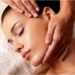 One Hour Holistic Facial plus Full Body Holistic Massage plus One Hour Floating Session